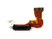 Banda cu conector alimentare Apple iPhone 3GS ORIGINALA