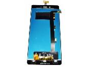 Display cu touchscreen Allview P6 Energy Original