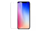 geam protectie 015mm touchscreen apple iphone x 10 transparent bulk