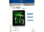 Folie protectie tableta Amazon Kindle Fire HD Clear