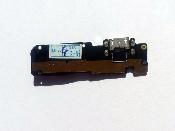 Placa cu conector alimentare Allview P9 Energy originala