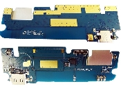 Placa cu conector alimentare Allview V2 Viper X / X Plus originala