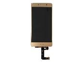 Display cu touchscreen Huawei Y5 II, Honor 5, Honor Play 5, Honor 5 Play original