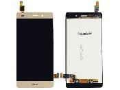 Display Huawei P8 Lite ALE-L21 original
